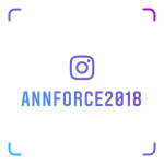 nametag annforce2018